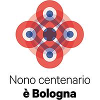Nono centenario è Bologna